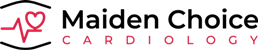 Maiden Choice Cardiology – Dr. Sirisha Donekal